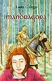 Mandràgora (Esfera)