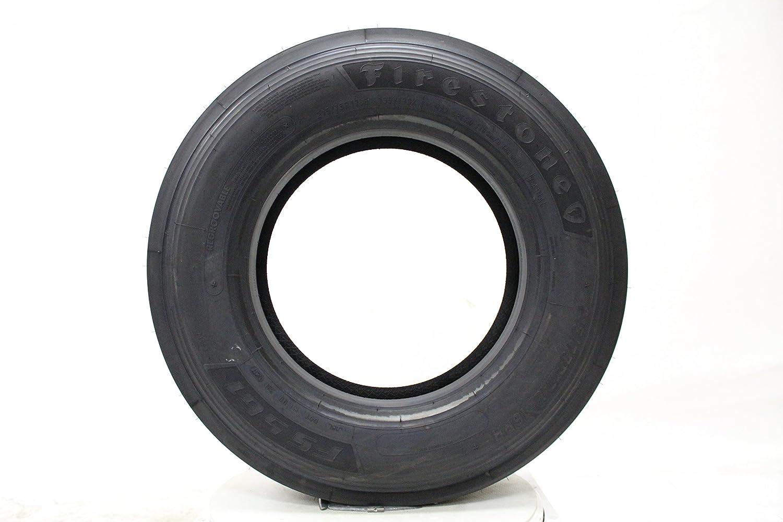 225//70R19.5 00 Firestone FS561 Commercial Truck Tire