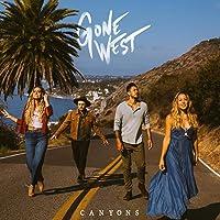 Canyons (Vinyl)