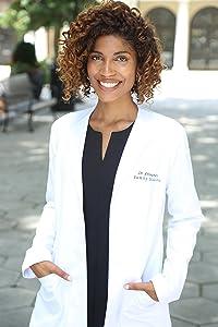 Dr. Kristamarie Collman