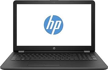 """HP 15-BS021NS - Ordenador Portátil 15.6"""" HD (Intel Core i7-7500U"""