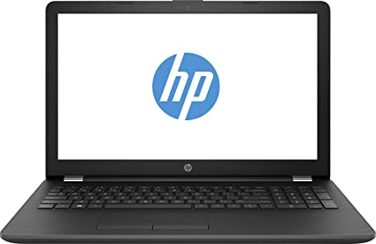 "HP 15-BS021NS - Ordenador Portátil 15.6"" HD (Intel Core i7-7500U"