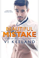 Beautiful Mistake Kindle Edition