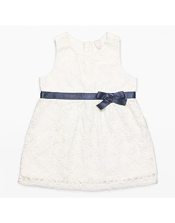Esprit, Vestido para Bebés
