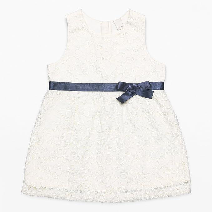 ESPRIT KIDS Baby-M/ädchen Kleid