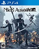 NieR: Automata - Playstation 4