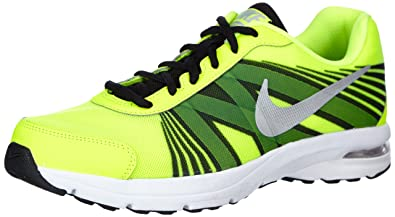 Nike Running De Multicolore Air Homme 2Chaussures Futurun dxCeroB
