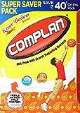 Complan Refill - 500 g (Kesar Badam)