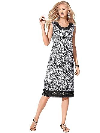 e9390972b1ae09 Günstige Damen Hosen kaufen im Online Shop von Sieh an! Österreich. sieh an  damen kleider