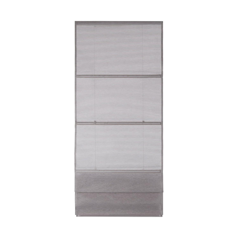 Madura Store Bateau FORMENTERA Blanc 45 x 220 cm 7284