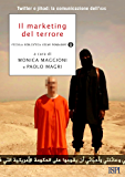 Il marketing del terrore