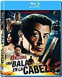 Una Bala En La Cabeza [Blu-ray]