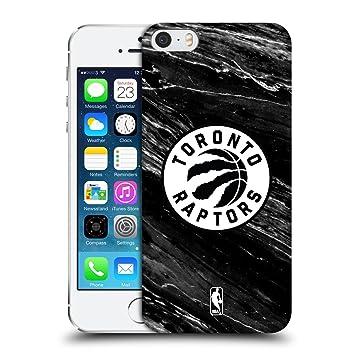 coque iphone 6 toronto raptors