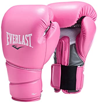 Amazon everlast womens protex 2 boxing gloves pink 14oz everlast womens protex 2 boxing gloves pink 14oz sciox Gallery