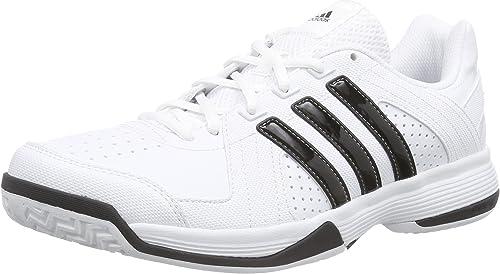 approach adidas chaussures adidas approach chaussures adidas approach hommes's chaussures hommes's MSpqVGUz