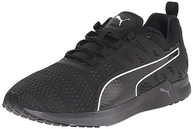 21f3e2db2446 PUMA Men s Pulse XT V2 Running Shoe