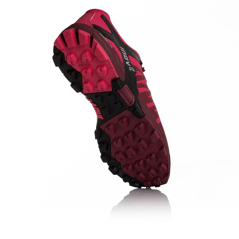 Inov8 Roclite 305 Womens Scarpe da Trail Corsa