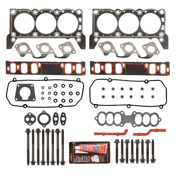 D/&D PowerDrive 078903137RN Volkswagen Motor Replacement Belt Rubber