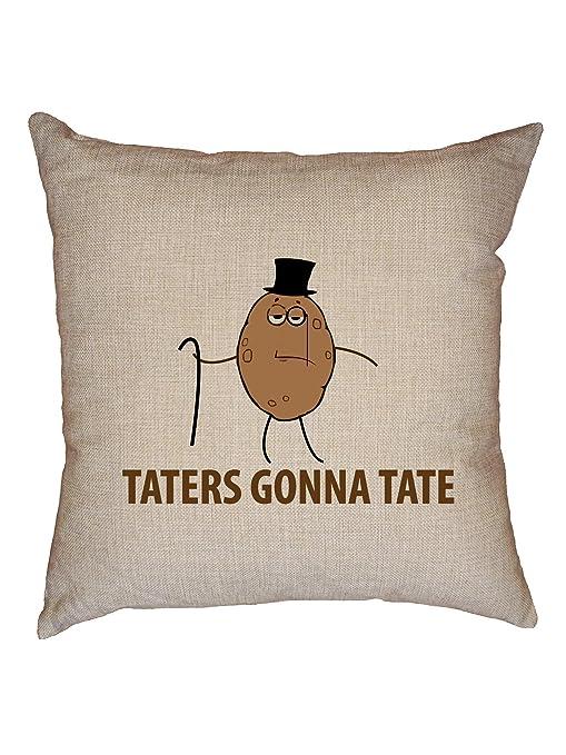 Amazon.com: Hollywood hilo Tater Tots Fancy patatas – Tater ...