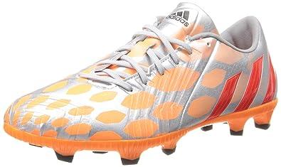 519b20da11b adidas Womens Predator Absolado Instinct FG Soccer Shoes 8