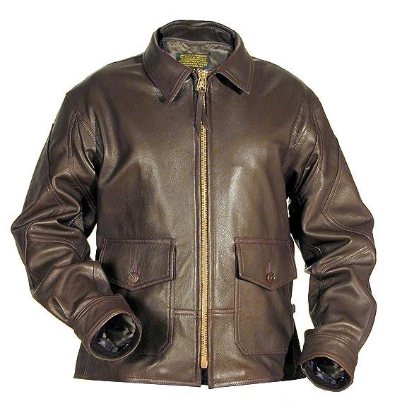 Amazon.com: US Authentic – Chaqueta para hombre: Clothing