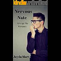 Nervous Nate