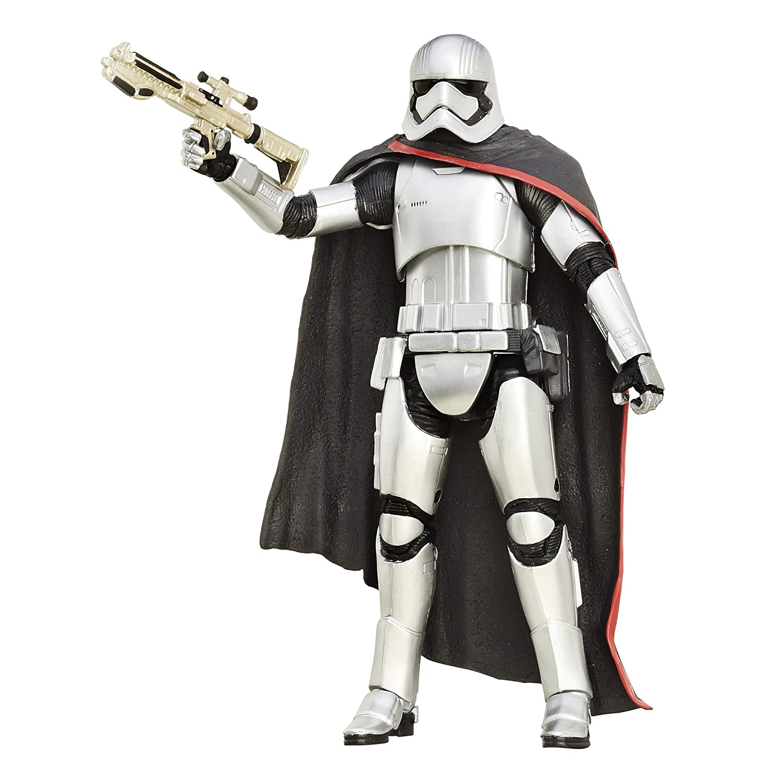 Amazon Star Wars Action Figures & Playsets Toys & Games