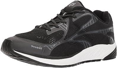 Propét Men's Propet One Lt Sneaker   Schuhes 8f3524
