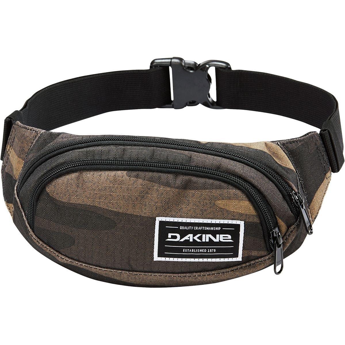 (ダカイン) DAKINE Hip Packメンズ バックパック リュック Field Camo [並行輸入品]   B07L4JFKF3