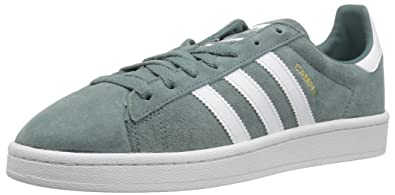 2017 Große Discount adidas Männer Sneaker Campus Leather