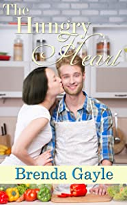 The Hungry Heart (The Heart's Desire Book 1)