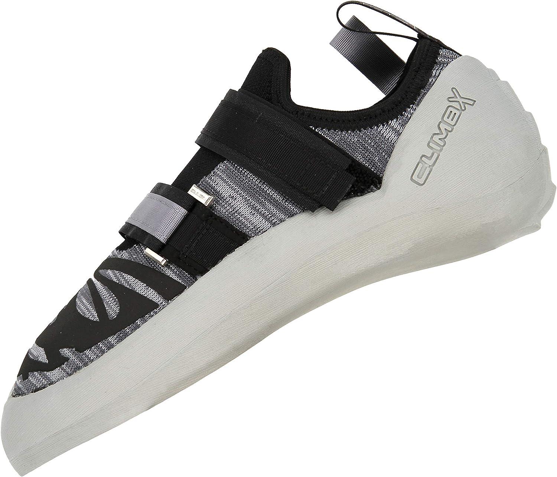 Climb X Icon X Rental Rock Climbing Shoe 2020