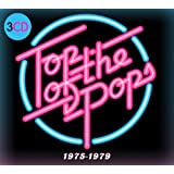 Top Of The Pops 1975 - 1979