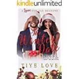 The Winter Date (A Love for all Seasons Book 2)