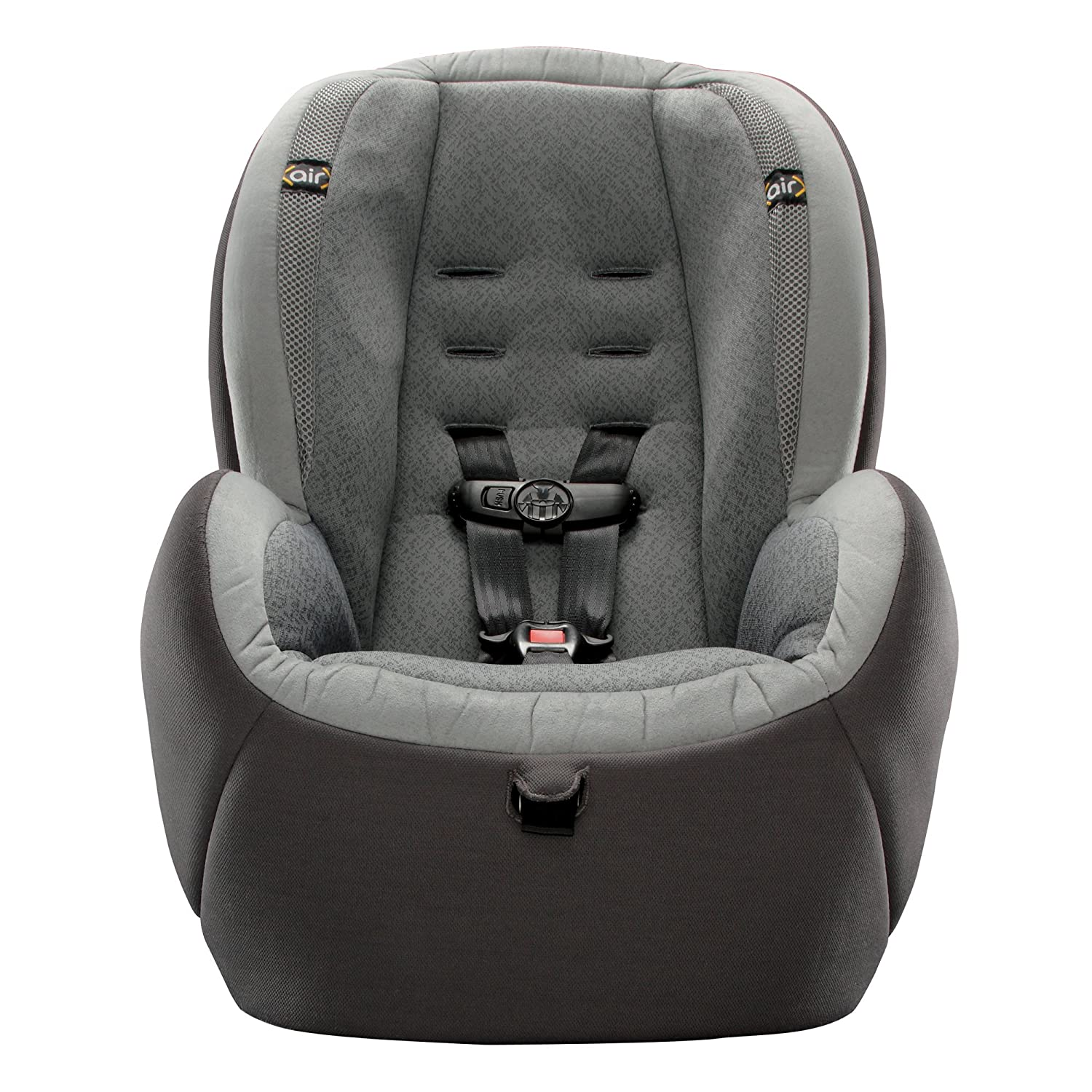 Amazon.com : Safety 1st Onside Air Convertible Car Seat ...