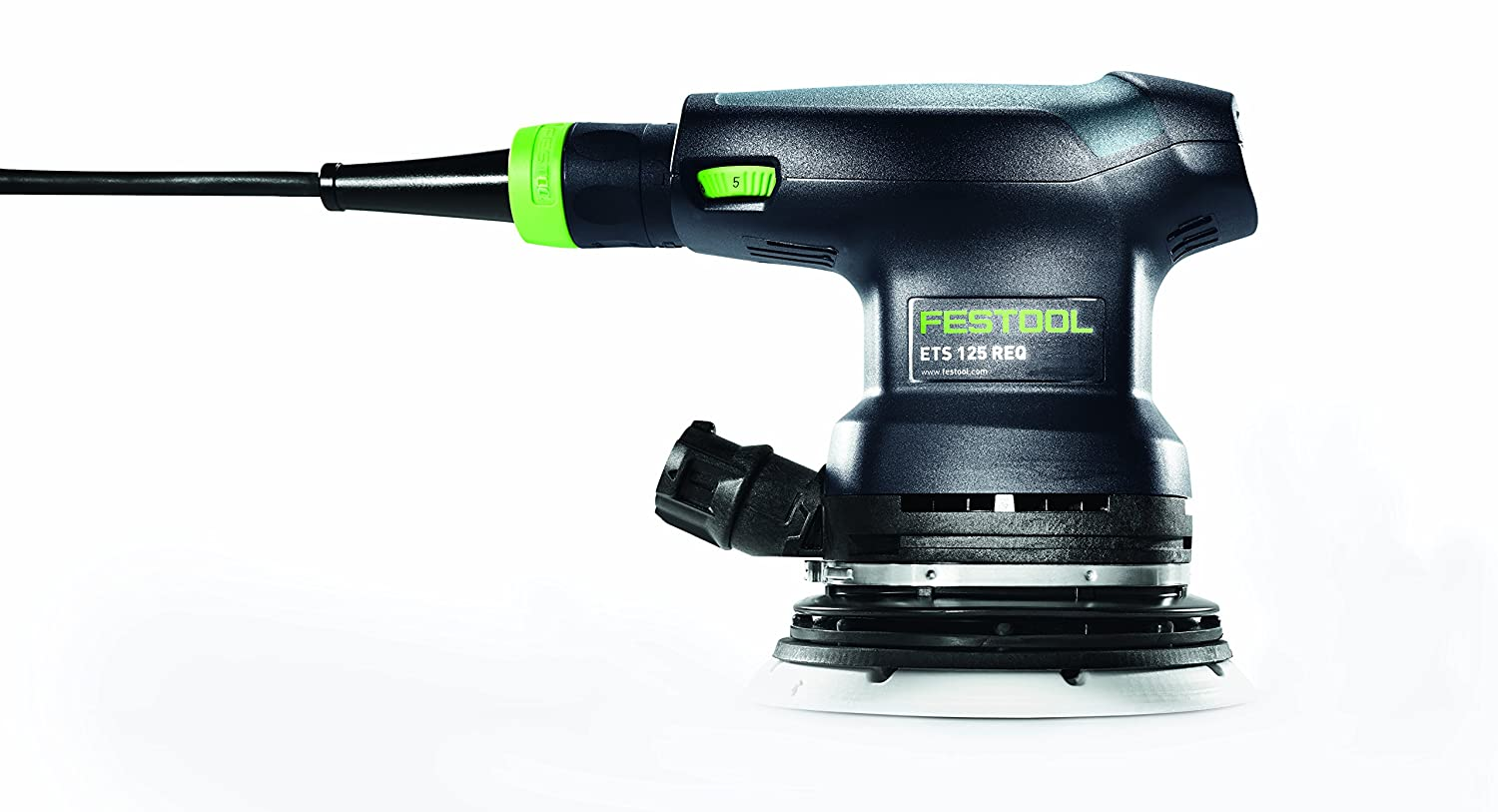 Festool 574993 featured image