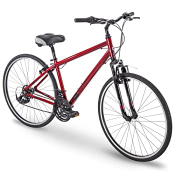 Royce Union RMY Comfort Bike