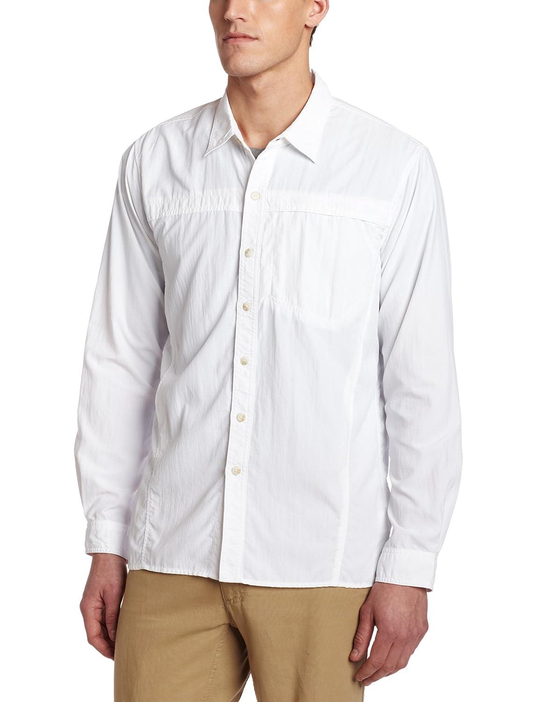 ExOfficio Herren bugsaway Breez 'R Shirt