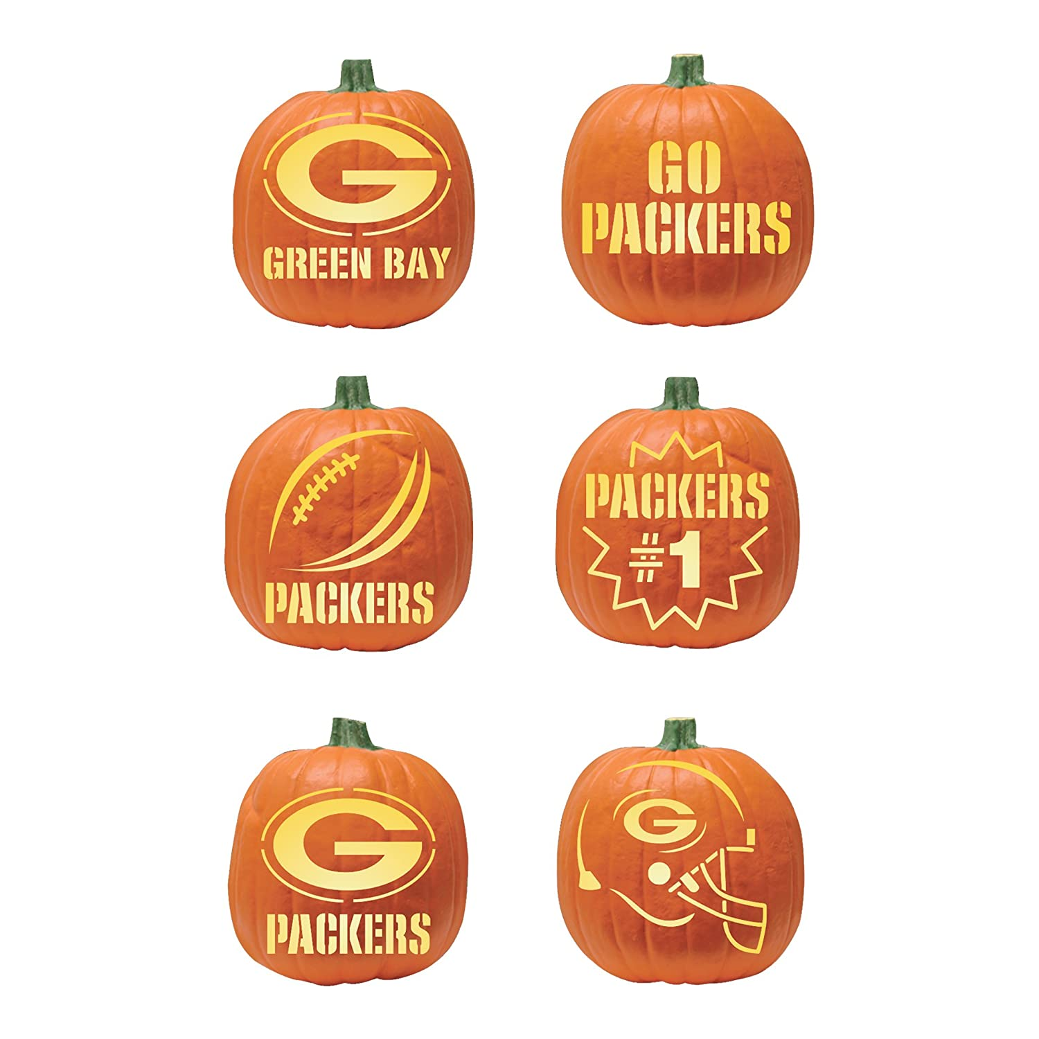 Pumpkin Carving Amazoncom Nfl Baltimore Ravens Pumpkin Carving Kit Sports