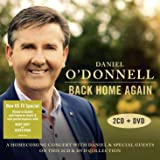 Back Home Again (2Cd/Dvd)