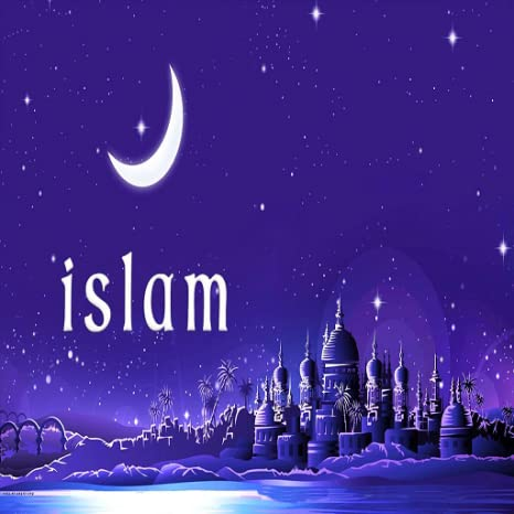 Beste Amazon.com: Islamic Wallpaper HD: Appstore for Android QE-64