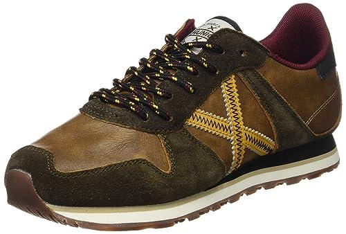 buy best 7204783b50 uk trainers hiking kilt - dunyarekoru.com 6535981700db