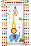 Fisher-Price Changing Mat, Reach The Sky