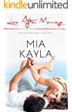 Love After Marriage (Forever After Novel Book 2)