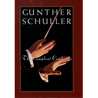 The Compleat Conductor (English Edition)