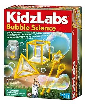 8ea14573fcbcd 4M Bubble Science