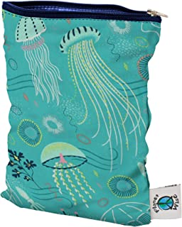 product image for Planet Wise Small Wet Bag - Jelly Jubilee
