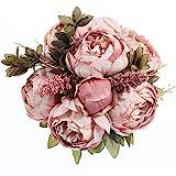 Floral Wire und Hochzeit Bouquet Drahtschneider f/ür Strau/ß Stem Wrap Florist Blumenstamm Draht HPiano 8 St/ück Blumen-Arrangement Tool Kit 26 Gauge Gr/ün Zoll Blumenstamm Draht,4 St/ück Floristenband