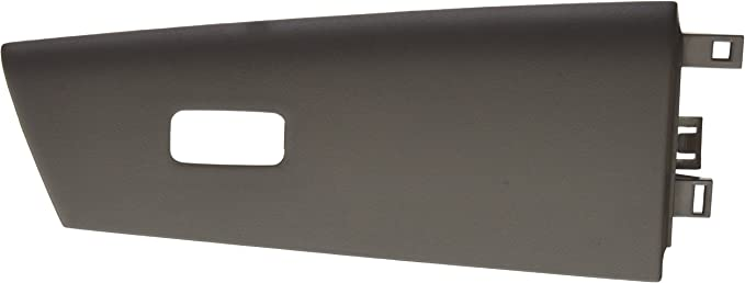 TOYOTA 74230-AE033-E0 Door Armrest Base Panel Assembly