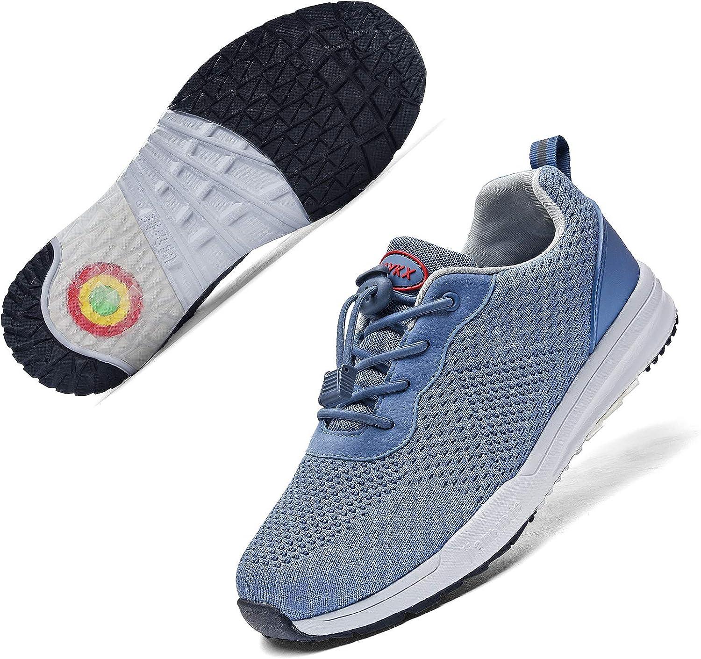 mens sneakers for plantar fasciitis